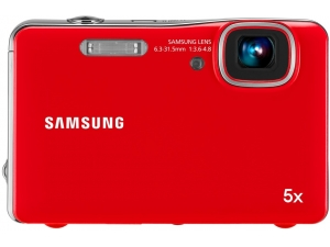 WP10 Samsung