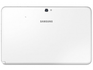 XE300TZC-K01TR Samsung