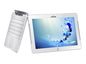 XE500T1C-G02TR Samsung