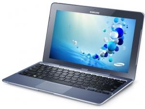 Samsung XE500T1C-K01TR
