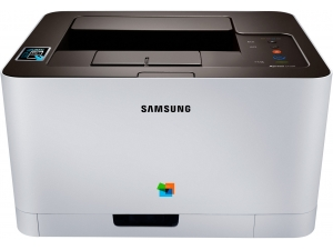 Xpress C410W Samsung