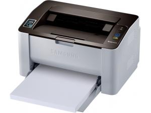 Xpress M2022W Samsung