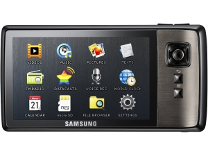 YP-CP3 Samsung