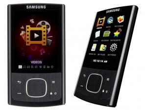 YP-R0 Samsung