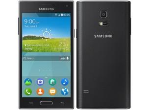 Z1 Samsung
