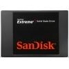 Sandisk Extreme 120GB