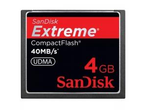 SDCFX-004G-X46 Sandisk