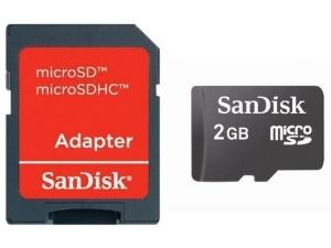 SDSDQM-002G-B35A Sandisk