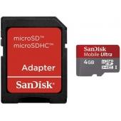 Sandisk SDSDQU-004G-U46A
