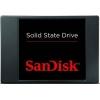 Sandisk Standart 256GB