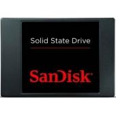 Sandisk Standart 64GB