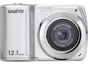 VPC-S122 Sanyo