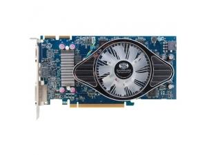 HD4850 1GB 128bit DDR3 Sapphire