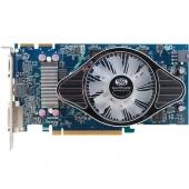 Sapphire HD4850 1GB 256bit DDR3