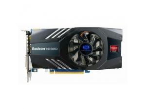 HD6850 1GB 256Bit DDR3 Sapphire