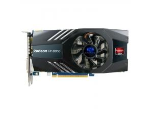 HD6850 1GB 256bit DDR5 Sapphire
