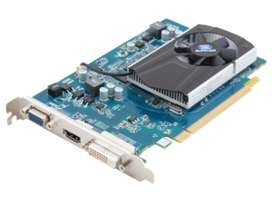 HD6870 4GB DDR3 Sapphire