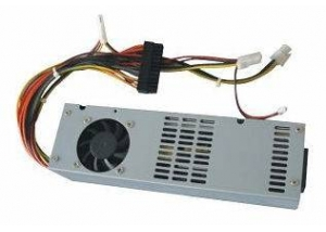 Mini Itx Power Supply 150 W Sapphire