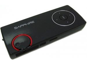 Mini Projector 101 Sapphire