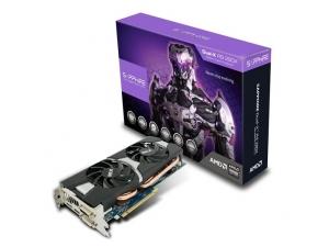 R9 280X 3GB 384Bit GDDR5 OC Sapphire