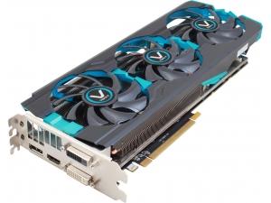 R9 280X 3GB 384Bit GDDR5 Vapor-X OC TRI-X Sapphire