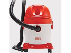 Sr 1700 Sarex