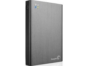 Wireless Plus 1TB Seagate