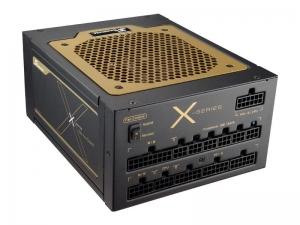 1050W X Serisi 80Plus Gold Sertifikalı Modüler Güç Kaynağı SEA-X-1050 Seasonic