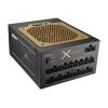 Seasonic 1050W X Serisi 80Plus Gold Sertifikalı Modüler Güç Kaynağı SEA-X-1050