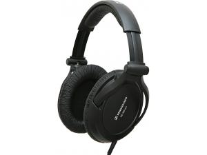 HD 380 Pro Sennheiser