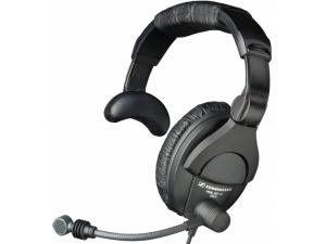 HMD 281 Pro Sennheiser