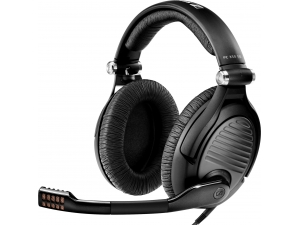 PC 350SE Sennheiser
