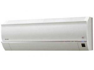AY-XPM12FR Sharp