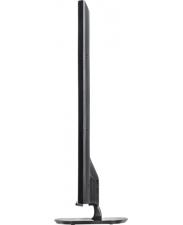 LC-60LE652E Sharp