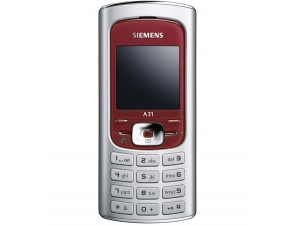 A31 Siemens