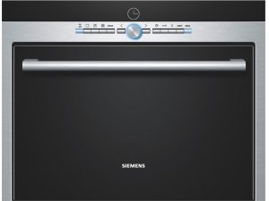 HB36D572  Siemens