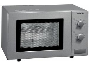 HF12G540 Siemens