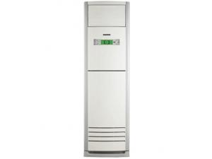 S1ZMA/I42000 Siemens