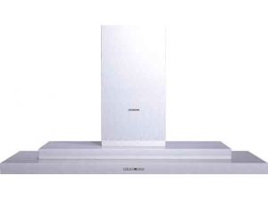LC67251 Siemens