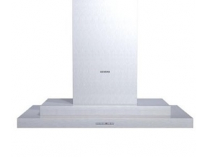 LC95950 Siemens