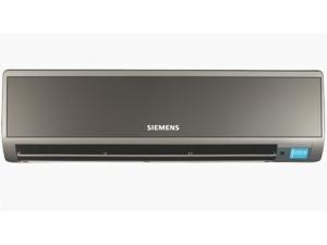 S1ZMA/I12752 Siemens