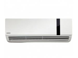 S1ZMA/I12909 Siemens
