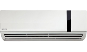 S1ZMA/I18909 Siemens