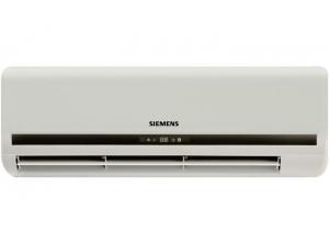 S1ZMA/I24603 Siemens