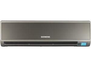 S1ZMA/I24750 Siemens