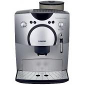 Siemens TK54001