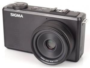 DP2 Merrill Sigma
