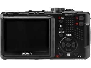 DP2x Sigma