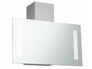 3360 Mirror Silverline