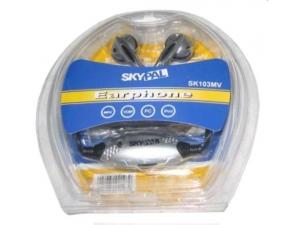 SK-103MV Skypal